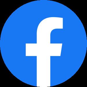 SM SERVICE ITALIA - FACEBOOK