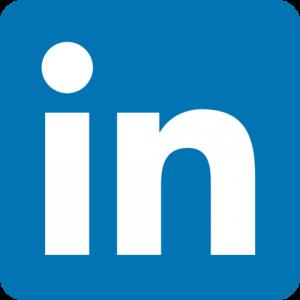 SM SERVICE ITALIA - LINKEDIN