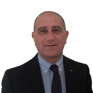 Luigi Fantini